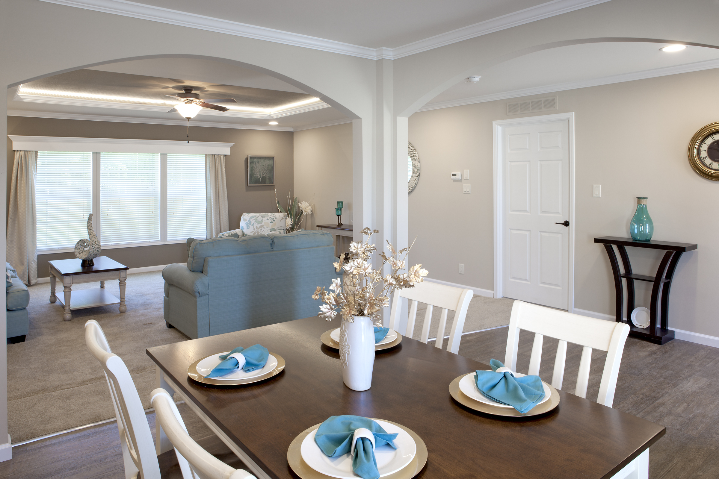 elegant home. Skyline P863 Dining And Living Room Elegant Home A